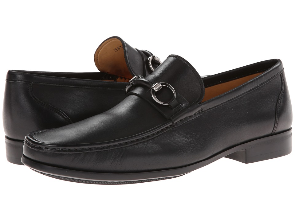 Magnanni - Blas (Black) Men