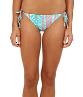 Billabong - Kuta Tropic Bottom