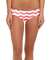 Billabong - Holiday Hawaii Bottom