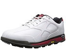 Callaway Xfer Vibe (White/Red)