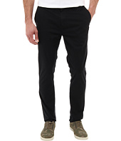 O'Neill - Contact Stretch Pant