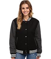 Element - Sydney Jacket