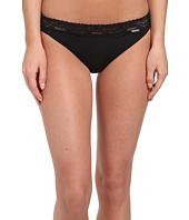 Calvin Klein Underwear - Delicate Fashion Bikini F3966