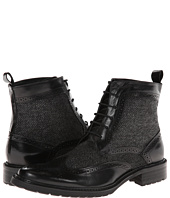 PRIVATE STOCK - The Desaad Boot