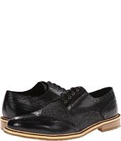 PRIVATE STOCK - The Desaad Shoe