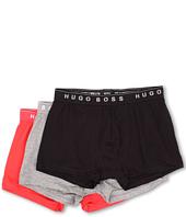 BOSS Hugo Boss - Boxer BM 3-Pack