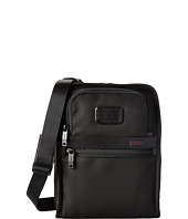 Tumi - Alpha 2 - Organizer Travel Tote