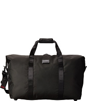Tumi - Alpha 2 - Large Soft Travel Satchel