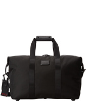 Tumi - Alpha 2 - Small Soft Travel Satchel