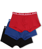BOSS Hugo Boss - Cotton Stretch Boxer 3 Pack 50236743