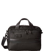 Tumi - Alpha 2 - Small Screen Expandable Laptop Brief
