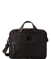 Tumi - Alpha 2 - Organizer Brief