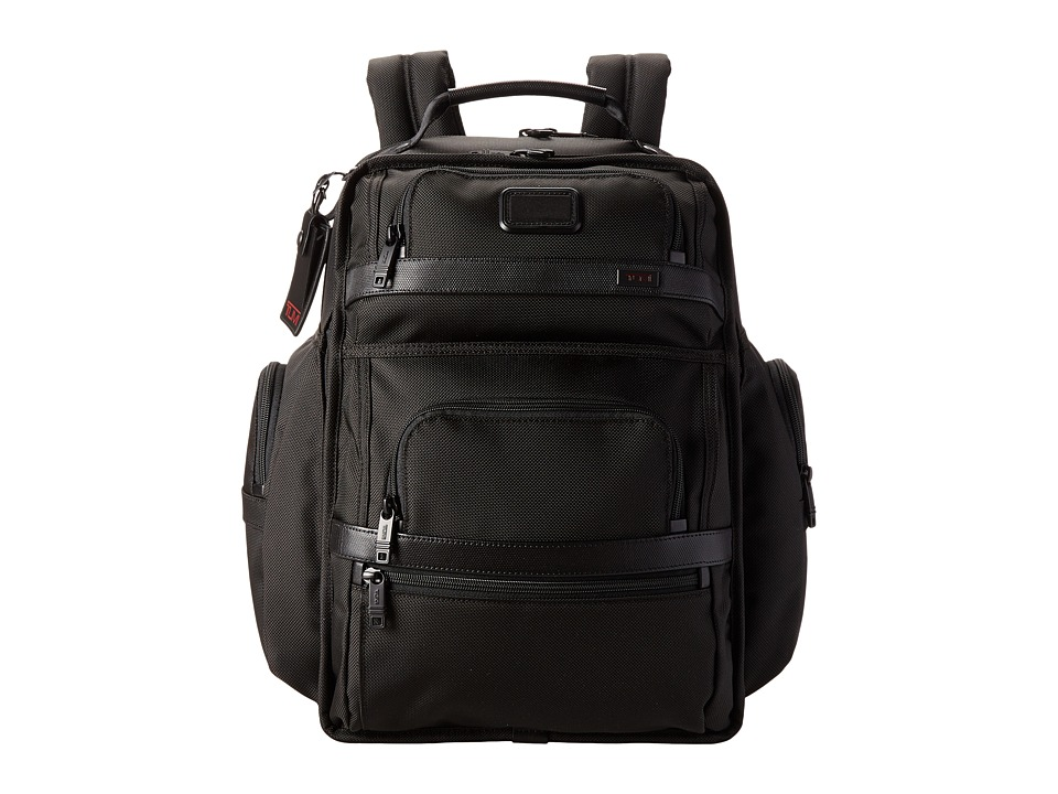 Tumi - Alpha 2 - Tumi T-Passtm Business Class Brief Pack