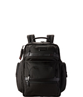 Tumi - Alpha 2 - Tumi T-Pass™ Business Class Brief Pack