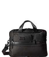 Tumi - Tumi T-Pass™ Medium Screen Laptop Slim Brief