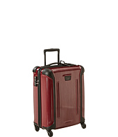Tumi - Tumi Vapor™ - Continental Carry-On