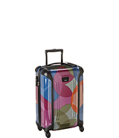 Tumi - Tumi Vapor™ - International Carry-On