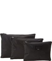 Tumi - Journey - 3 Pouch Set
