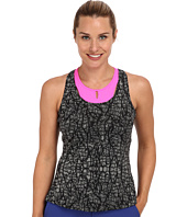 Jamie Sadock - Mandy Sleeveless Top