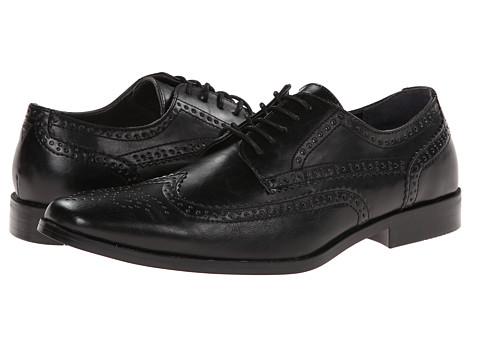 GUESS Casual Men's Shoes
