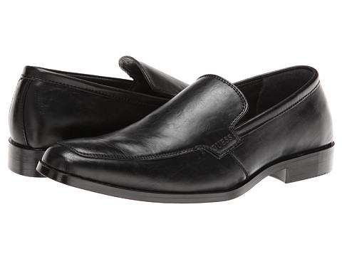 Guess Mens Varke Loafers
