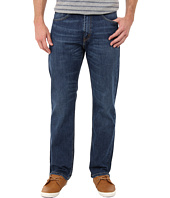 Levi's® Mens - 505® Regular/Straight Fit