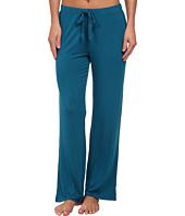 Jockey - Modern Solid Long Pant