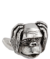 Stephen Webster - Hear No Evil Cuff Link