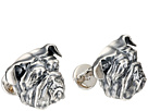 Stephen Webster Bulldog Cuff Link