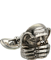 Stephen Webster - Speak No Evil Cuff Link
