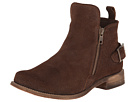 Fitzwell Lago Bootie