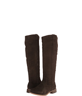 Fitzwell - Lago Tall Wide Calf