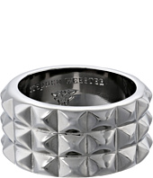 Stephen Webster - Alchemy in the UK Collection Stud Ring