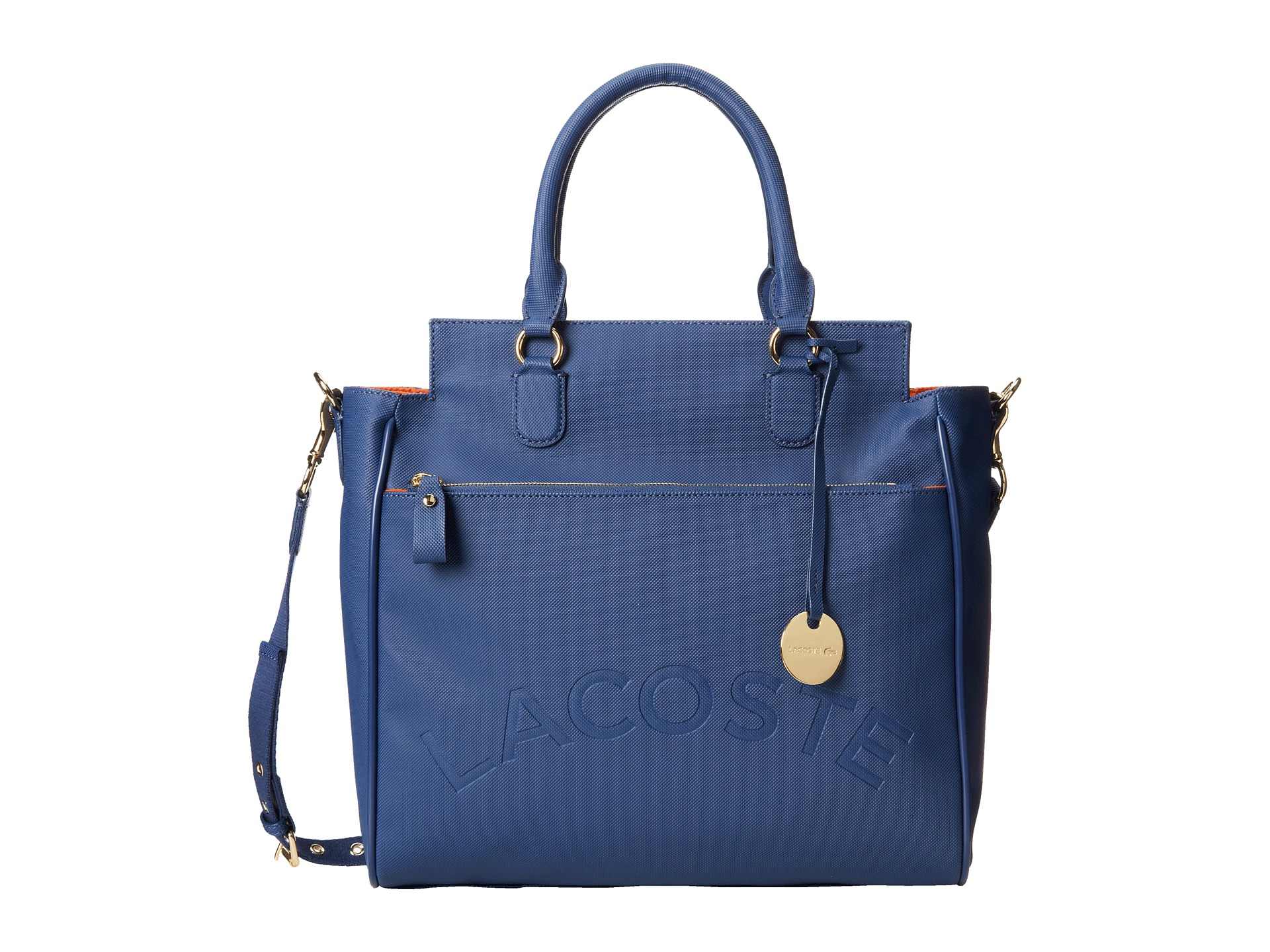 lacoste bags - photo #22