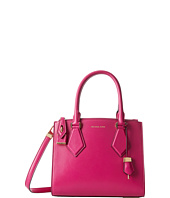 Michael Kors Collection - Casey Small Satchel
