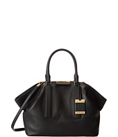 Michael Kors - Lexi Large EW Satchel