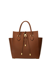 Michael Kors Collection - Miranda Large Tote