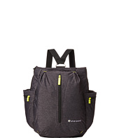 Sherpani - Quest Convertible Backpack