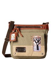 Sherpani - Willow Shoulder Bag