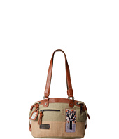Sherpani - Laurel Shoulder Bag