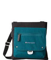 Sherpani - Sadie Small Crossbody Shoulder Bag