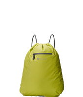 Sherpani - Blast String Shoulder Shoe Bag