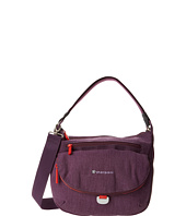 Sherpani - Vibe Medium Crossbody Bag