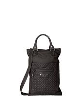 Sherpani - Chloe LE Folded Shoulder Bag/Tote Bag