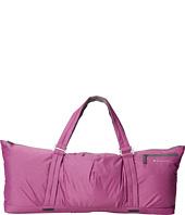 Sherpani - Spirit Horizontal Yoga Gym Bag