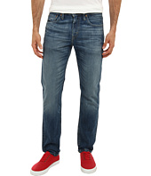 Levi's® Mens - 511™ Slim