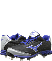 Mizuno - 9-Spike® Vapor Elite 7 Low