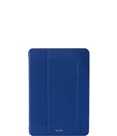 Tumi - Prism - Tumi Leather Snap Case for Mini Tablet