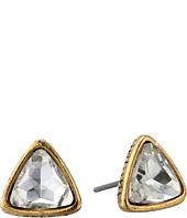 Sam Edelman - Triangle Stone Stud
