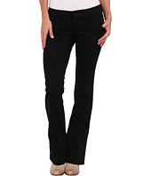 UNIONBAY - Heather Uniform Pant